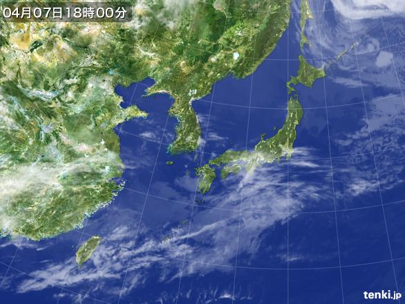 https://storage.tenki.jp/archive/satellite/2014/04/07/18/00/00/japan-near-large.jpg
