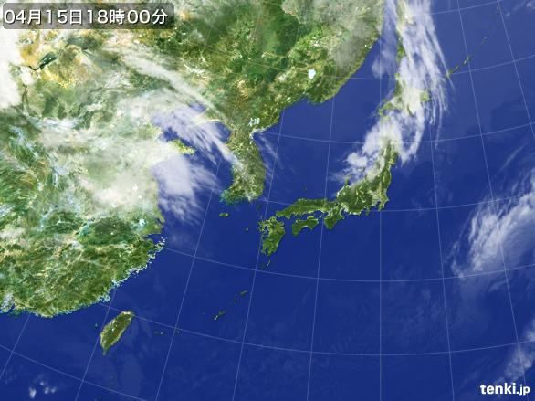 https://storage.tenki.jp/archive/satellite/2014/04/15/18/00/00/japan-near-large.jpg