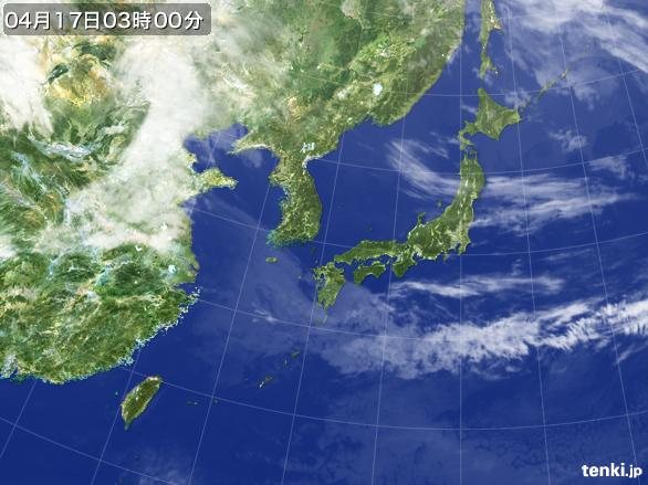 https://storage.tenki.jp/archive/satellite/2014/04/17/03/00/00/japan-near-large.jpg