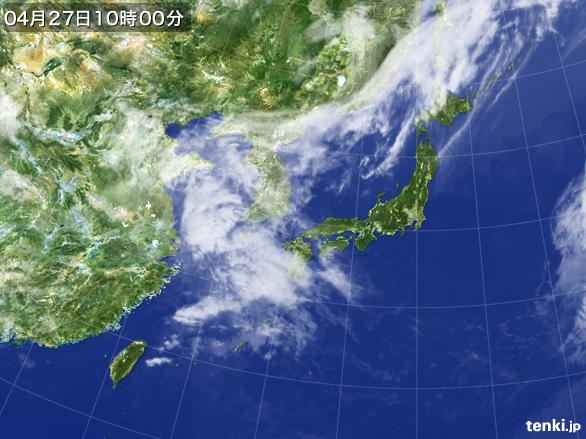 https://storage.tenki.jp/archive/satellite/2014/04/27/10/00/00/japan-near-large.jpg