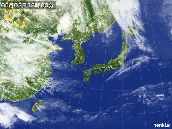 https://storage.tenki.jp/archive/satellite/2014/05/03/18/00/00/japan-near-large.jpg