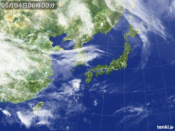 https://storage.tenki.jp/archive/satellite/2014/05/04/06/00/00/japan-near-large.jpg
