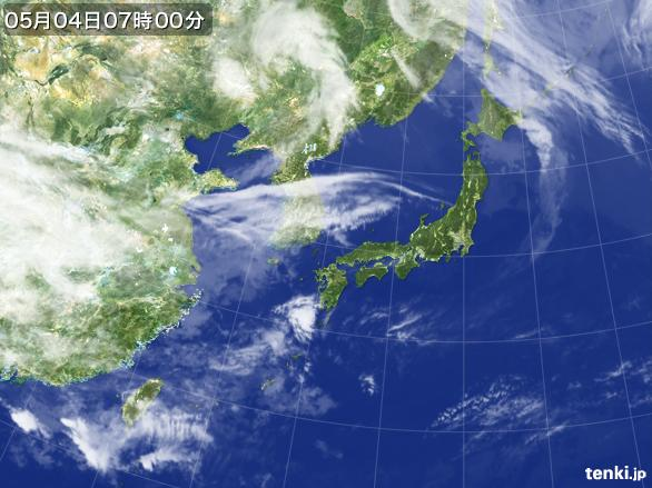 https://storage.tenki.jp/archive/satellite/2014/05/04/07/00/00/japan-near-large.jpg