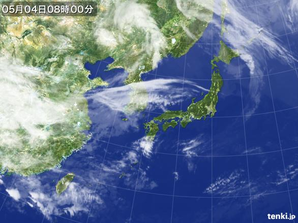 https://storage.tenki.jp/archive/satellite/2014/05/04/08/00/00/japan-near-large.jpg