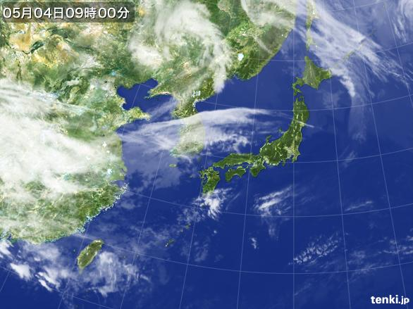 https://storage.tenki.jp/archive/satellite/2014/05/04/09/00/00/japan-near-large.jpg