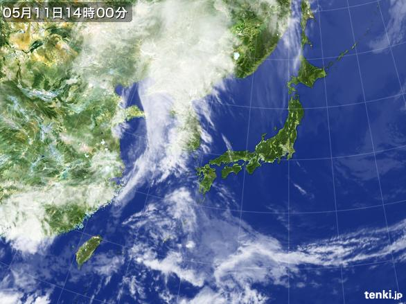 https://storage.tenki.jp/archive/satellite/2014/05/11/14/00/00/japan-near-large.jpg