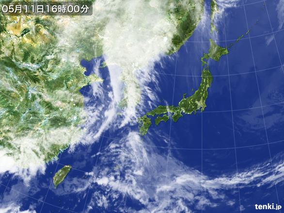 https://storage.tenki.jp/archive/satellite/2014/05/11/16/00/00/japan-near-large.jpg