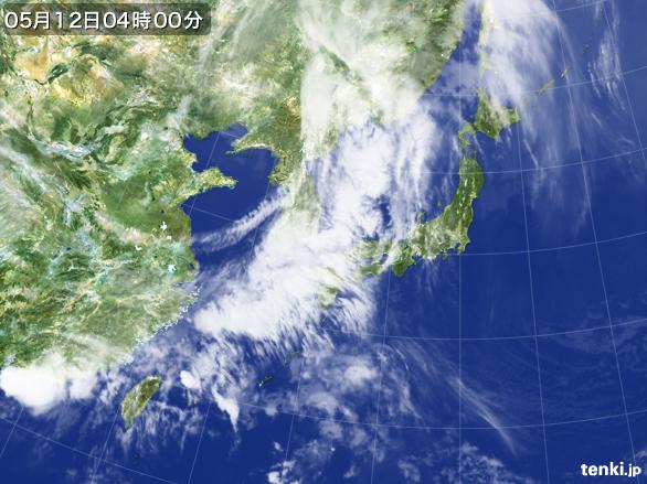 https://storage.tenki.jp/archive/satellite/2014/05/12/04/00/00/japan-near-large.jpg