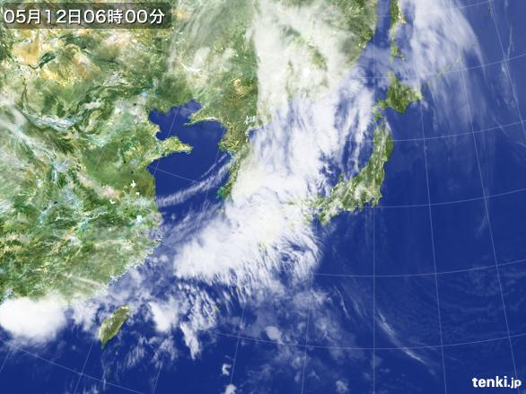 https://storage.tenki.jp/archive/satellite/2014/05/12/06/00/00/japan-near-large.jpg