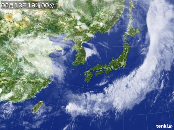 https://storage.tenki.jp/archive/satellite/2014/05/13/19/00/00/japan-near-large.jpg
