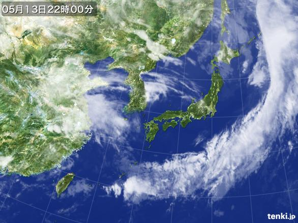 https://storage.tenki.jp/archive/satellite/2014/05/13/22/00/00/japan-near-large.jpg