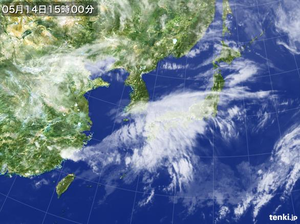 https://storage.tenki.jp/archive/satellite/2014/05/14/15/00/00/japan-near-large.jpg