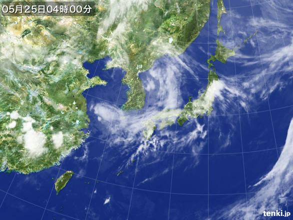 https://storage.tenki.jp/archive/satellite/2014/05/25/04/00/00/japan-near-large.jpg
