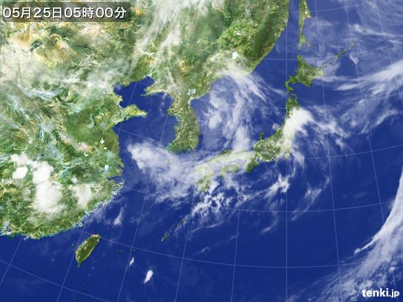 https://storage.tenki.jp/archive/satellite/2014/05/25/05/00/00/japan-near-large.jpg