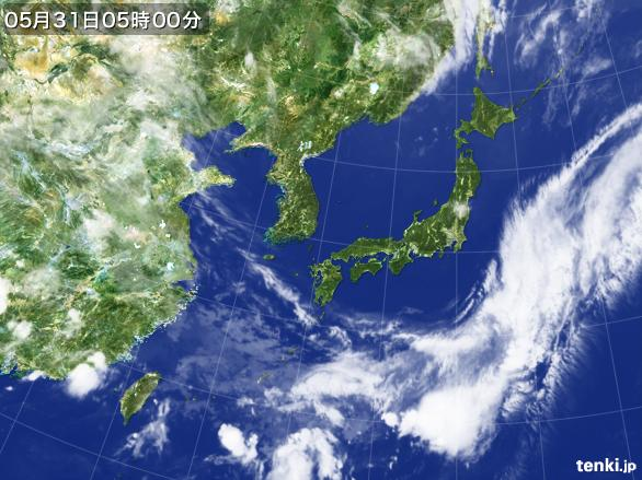 https://storage.tenki.jp/archive/satellite/2014/05/31/05/00/00/japan-near-large.jpg