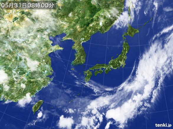 https://storage.tenki.jp/archive/satellite/2014/05/31/08/00/00/japan-near-large.jpg