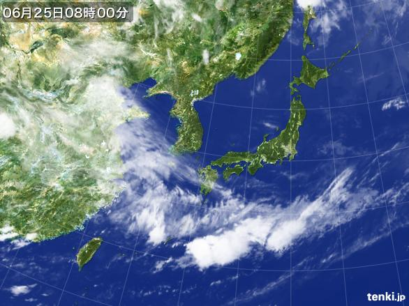 https://storage.tenki.jp/archive/satellite/2014/06/25/08/00/00/japan-near-large.jpg