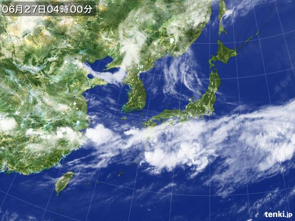 https://storage.tenki.jp/archive/satellite/2014/06/27/04/00/00/japan-near-large.jpg