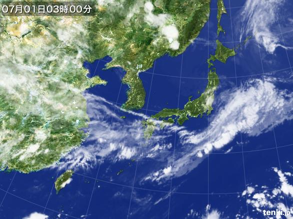 https://storage.tenki.jp/archive/satellite/2014/07/01/03/00/00/japan-near-large.jpg