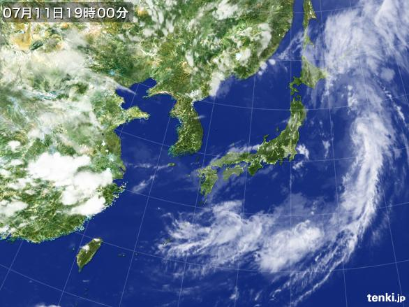 https://storage.tenki.jp/archive/satellite/2014/07/11/19/00/00/japan-near-large.jpg