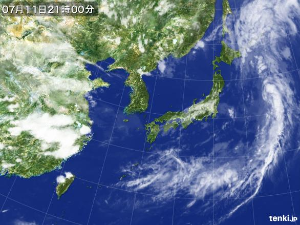 https://storage.tenki.jp/archive/satellite/2014/07/11/21/00/00/japan-near-large.jpg