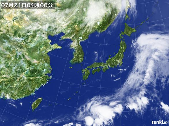 https://storage.tenki.jp/archive/satellite/2014/07/21/04/00/00/japan-near-large.jpg