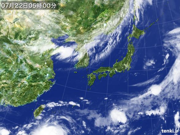 https://storage.tenki.jp/archive/satellite/2014/07/22/05/00/00/japan-near-large.jpg