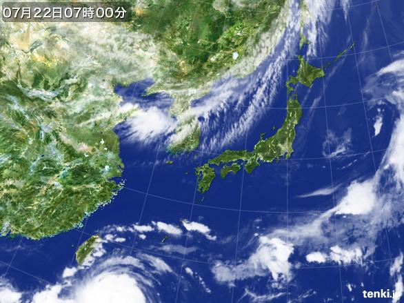 https://storage.tenki.jp/archive/satellite/2014/07/22/07/00/00/japan-near-large.jpg