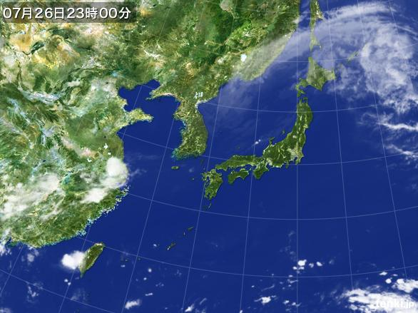 https://storage.tenki.jp/archive/satellite/2014/07/26/23/00/00/japan-near-large.jpg