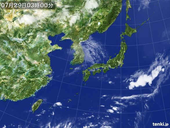 https://storage.tenki.jp/archive/satellite/2014/07/29/03/00/00/japan-near-large.jpg