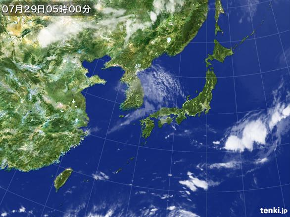 https://storage.tenki.jp/archive/satellite/2014/07/29/05/00/00/japan-near-large.jpg
