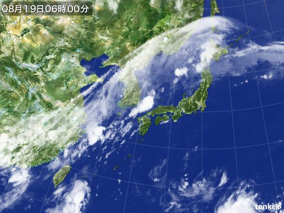 https://storage.tenki.jp/archive/satellite/2014/08/19/06/00/00/japan-near-large.jpg