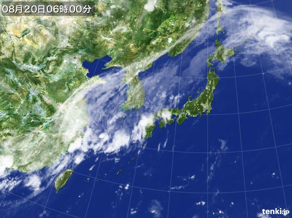 https://storage.tenki.jp/archive/satellite/2014/08/20/06/00/00/japan-near-large.jpg
