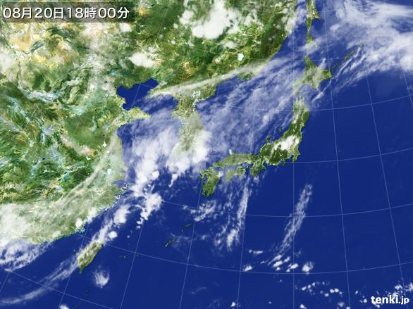 https://storage.tenki.jp/archive/satellite/2014/08/20/18/00/00/japan-near-large.jpg