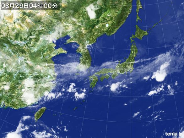 https://storage.tenki.jp/archive/satellite/2014/08/29/04/00/00/japan-near-large.jpg