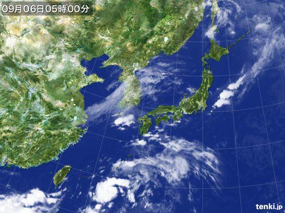 https://storage.tenki.jp/archive/satellite/2014/09/06/05/00/00/japan-near-large.jpg