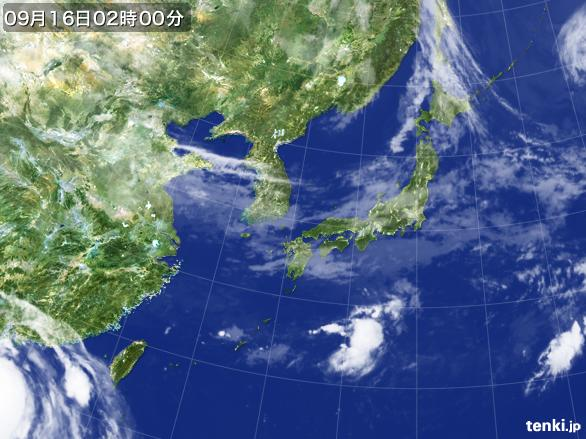 https://storage.tenki.jp/archive/satellite/2014/09/16/02/00/00/japan-near-large.jpg
