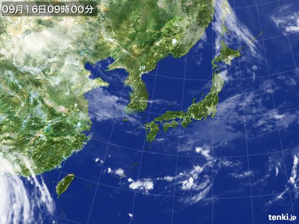https://storage.tenki.jp/archive/satellite/2014/09/16/09/00/00/japan-near-large.jpg