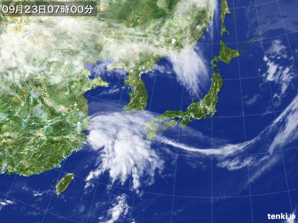 https://storage.tenki.jp/archive/satellite/2014/09/23/07/00/00/japan-near-large.jpg