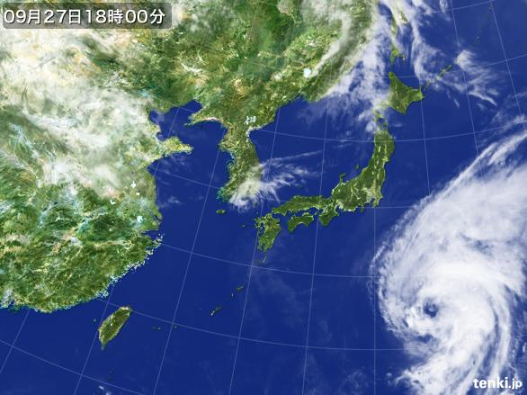 https://storage.tenki.jp/archive/satellite/2014/09/27/18/00/00/japan-near-large.jpg