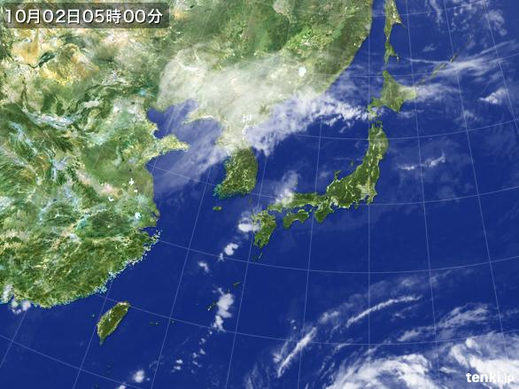 https://storage.tenki.jp/archive/satellite/2014/10/02/05/00/00/japan-near-large.jpg