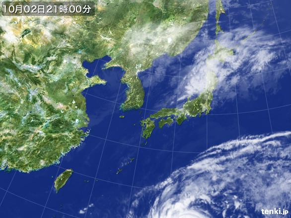https://storage.tenki.jp/archive/satellite/2014/10/02/21/00/00/japan-near-large.jpg