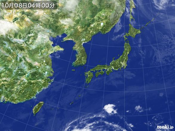 https://storage.tenki.jp/archive/satellite/2014/10/08/04/00/00/japan-near-large.jpg