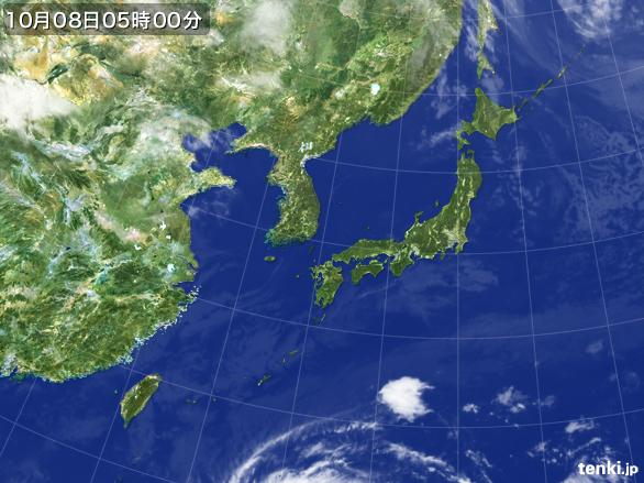 https://storage.tenki.jp/archive/satellite/2014/10/08/05/00/00/japan-near-large.jpg
