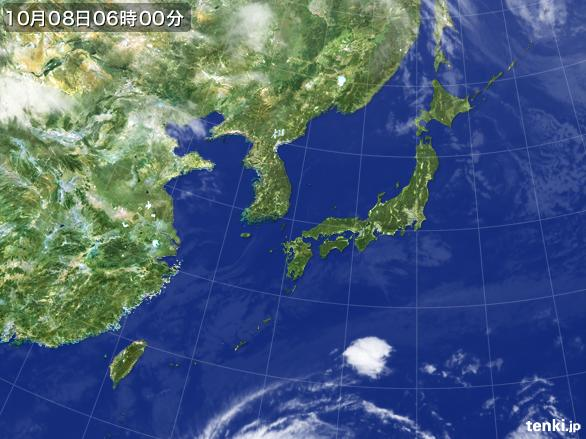 https://storage.tenki.jp/archive/satellite/2014/10/08/06/00/00/japan-near-large.jpg