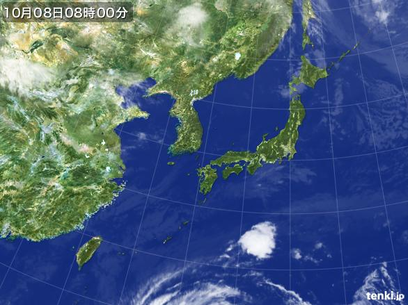 https://storage.tenki.jp/archive/satellite/2014/10/08/08/00/00/japan-near-large.jpg