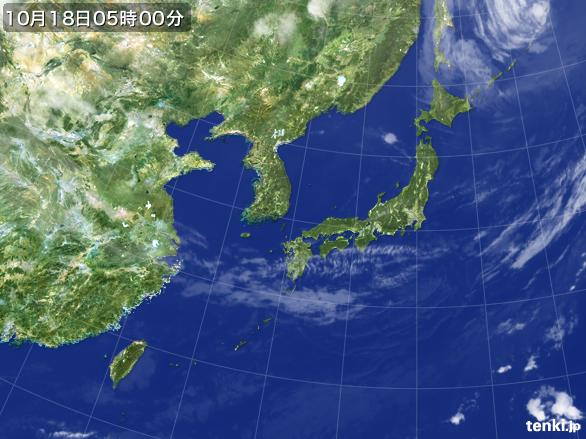 https://storage.tenki.jp/archive/satellite/2014/10/18/05/00/00/japan-near-large.jpg