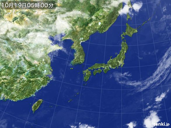 https://storage.tenki.jp/archive/satellite/2014/10/19/05/00/00/japan-near-large.jpg