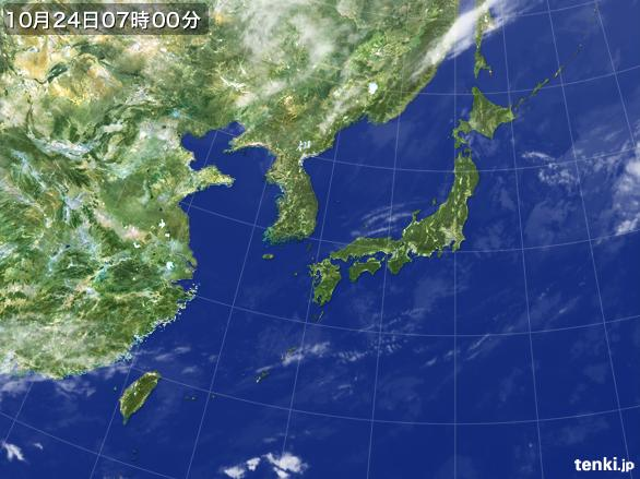 https://storage.tenki.jp/archive/satellite/2014/10/24/07/00/00/japan-near-large.jpg