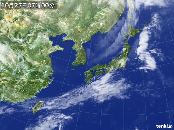 https://storage.tenki.jp/archive/satellite/2014/10/27/07/00/00/japan-near-large.jpg